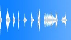 CARTOON,SQUEAK Sound Effect