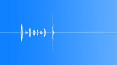 CARTOON, POP - sound effect