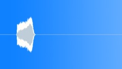 CARTOON, VOCAL - sound effect