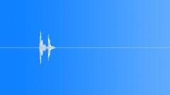 CARTOON, ZIP - sound effect