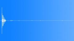 CASE,BRIEFCASE - sound effect