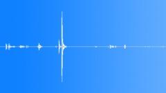CASE,CD,OR,DVD - sound effect