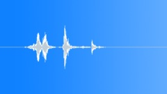 CASE,HARD - sound effect
