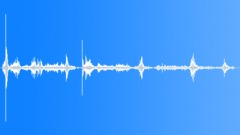CASE,SUITCASE - sound effect