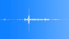CASE, BINOCULAR - sound effect