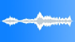 CASE, LUGGAGE Sound Effect