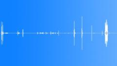 CASH,REGISTER,ELECTRONIC - sound effect