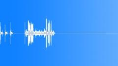 CASH REGISTER - sound effect