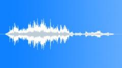 CASINO,POKER,CHIP - sound effect