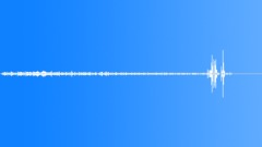 CASINO,ROULETTE - sound effect