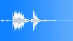 CASTLE, DOOR - sound effect