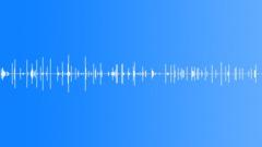 CASINO, CHIPS - sound effect