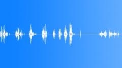 CASINO,ROULETTE,WHEEL - sound effect