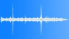 CEMENT,MIXER - sound effect
