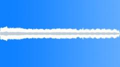 CEMENT MIXER - sound effect