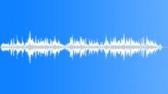 CERAMIC, SCRAPE - sound effect