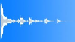 CERAMIC, SMASH - sound effect