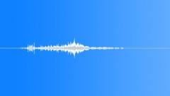 CHAIN,METAL - sound effect