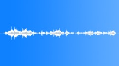 CHAIN,METAL Sound Effect