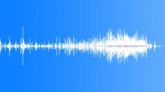 CHAIN, METAL Sound Effect