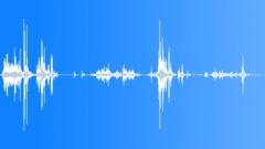 CHAIN,RATTLE Sound Effect