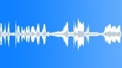 CHAINSAW - sound effect