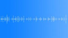 CHALKBOARD - sound effect