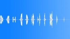 CHALKBOARD Sound Effect