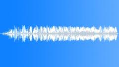 CHANDELIER, RATTLE Sound Effect