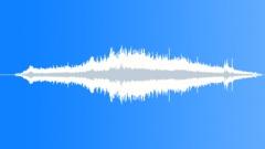CHEERING,ARENA - sound effect