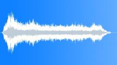 CHEERING,CHILDREN - sound effect