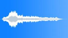 CHEERING,INDOOR - sound effect