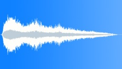 CHEERING,INDOOR Sound Effect