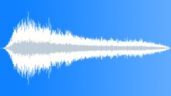 CHEERING,OUTDOOR - sound effect