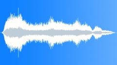 CHEERING,OUTDOOR Sound Effect