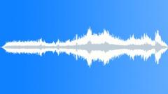 CHEERING,STADIUM Sound Effect