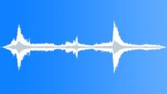 CHEERING,STADIUM - sound effect