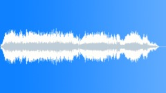 CHEERING, CROWD - sound effect
