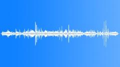 Stock Sound Effects of CHILDREN