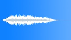 Stock Sound Effects of CHILDREN, CROWD