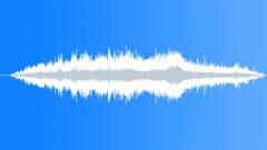 CHEERING,ARENA Sound Effect
