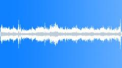 CHILE,CAF� - sound effect