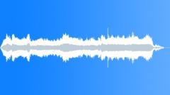 CHURCH - sound effect