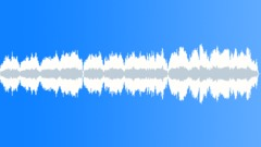 Stock Sound Effects of CHURCH