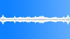 CITY, MEDIUM - sound effect