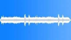 Stock Sound Effects of CITY, MEDIUM