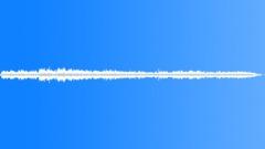 Stock Sound Effects of CITY,MEDIUM