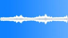 MEDIUM,CITY,AMBIENCE Sound Effect