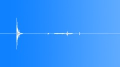 CLAMP,BAR - sound effect