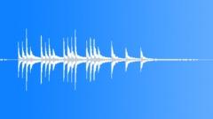 CLOCK,GRANDFATHER - sound effect